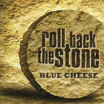 Roll Back the Stone Live, by Mountain Blue on OurStage