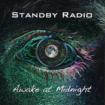 The Way Down, by Standby Radio on OurStage