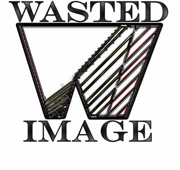 Drop it, by Wasted Image on OurStage