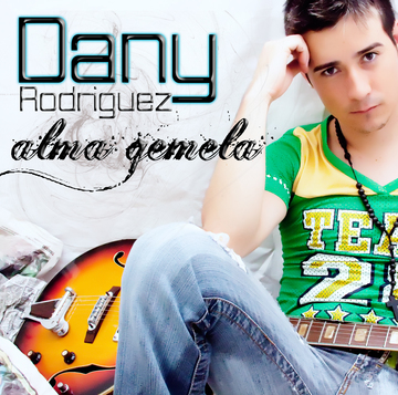 ALMA GEMELA, by Danny Rodriguez on OurStage