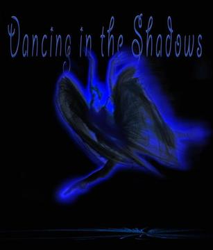 Dancing in the Shadows, by Darikus Whalen on OurStage