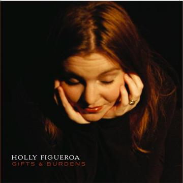 Everybody Knows, by Holly Figueroa O'Reilly on OurStage