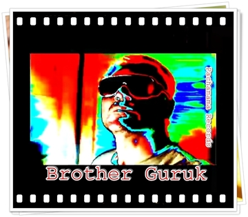 High Beat ( Brother Guruk), by Brother Guruk on OurStage