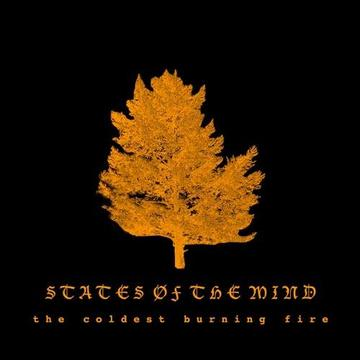 Apathetic Sky, by States Of The Mind on OurStage