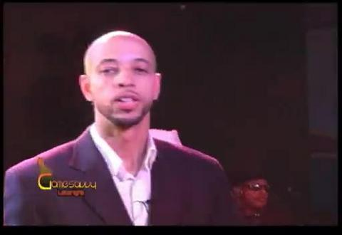 ME SINGING LIVE!!!, by tracy haynes on OurStage