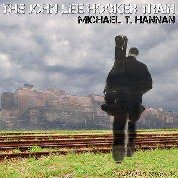 Untitled upload for Michael T Hannan, by Michael T Hannan on OurStage