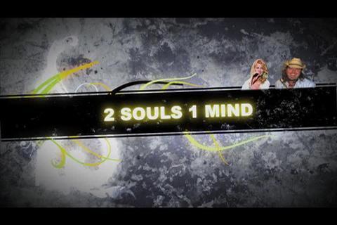 Untitled upload for 2 Souls 1 Mind, by 2 Souls 1 Mind on OurStage