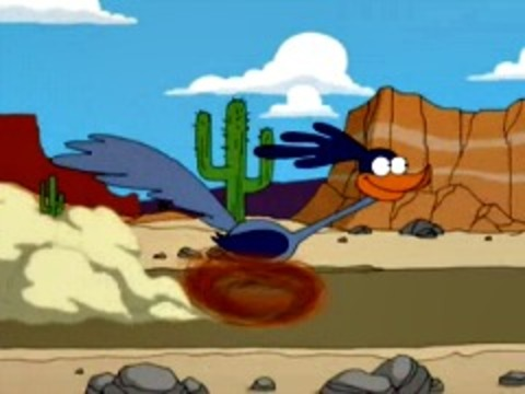 RoadRunner, The episode we waited 40 yrs to see!!, by RoadRunner Cartoon on OurStage