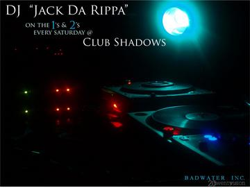 GoGettaz Radio Mix (Mar.09) DJ Jack Da Rippa, by DJ Jack Da Rippa on OurStage