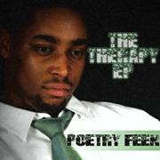 Dont Be Ft Cha Cha, by Poetryfeen on OurStage