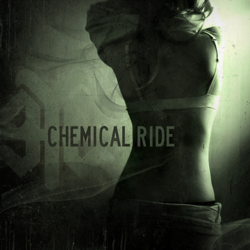 Chemical Ride, by Three Years Hollow on OurStage
