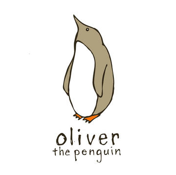 Second Chances, by Oliver The Penguin on OurStage