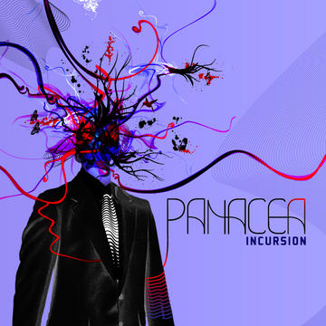 Intermitente, by PANACEA on OurStage