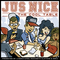 Money Over Hoes, by Jus Nice (Prod. By Cardo) on OurStage