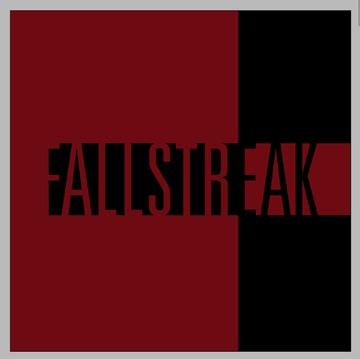 Follow Me, by Fallstreak on OurStage
