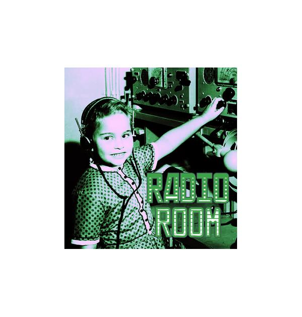 What Have You Done?, by Radio Room on OurStage