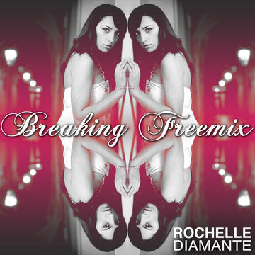 Breaking Free (icehouseindustries Remix), by Rochelle Diamante on OurStage