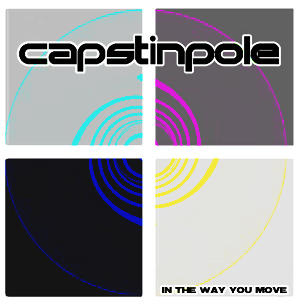 In the way you move, by capstin pole on OurStage