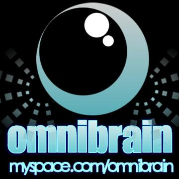 Retrofunk, by omnibrain on OurStage