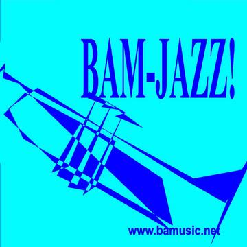 There Will Never Be Another You, by Bam-Jazz on OurStage