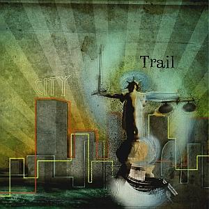 City, by Trail on OurStage