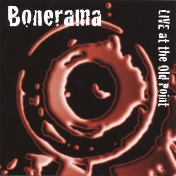 Bap Bap, by Bonerama on OurStage