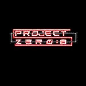 Don't Cry, by Project Zer08 on OurStage