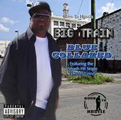 Big Boi Swag(feat. Big Hurt), by Big Train on OurStage