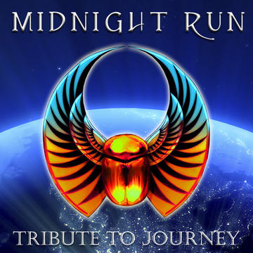 DON'T STOP BELIEVING, by MIDNIGHT RUN TRIBUTE TO JOURNEY on OurStage