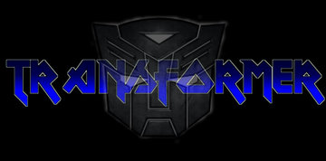 Transformer, by Dj Antik Goofy on OurStage