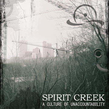 Ingrained, by SpiritCreek on OurStage