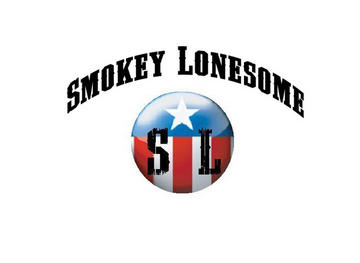 """""""The Devil Don't Want Me"""", by Smokey Lonesome on OurStage"""