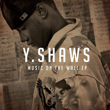 I Like Money (featuring Kim Davis), by YShaws on OurStage