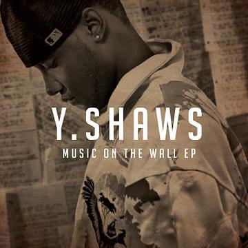 I Like Money (featuring Kim Davis), by YShaws on OurStage