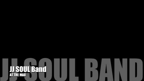 At The Mall, by JJ Soul Band on OurStage