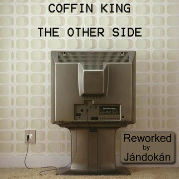 The Other Side __ Reworked by Jandokan, by Jandokan on OurStage