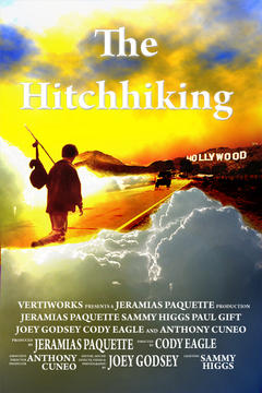 The Hitchhiking, by JoeyGodsey on OurStage
