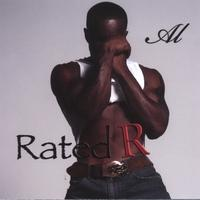 RatedR Experience, by AL on OurStage