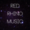 Outro, by Red Rhino Music on OurStage