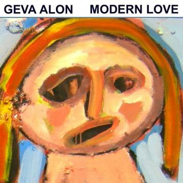 Modern Love, by Geva Alon on OurStage