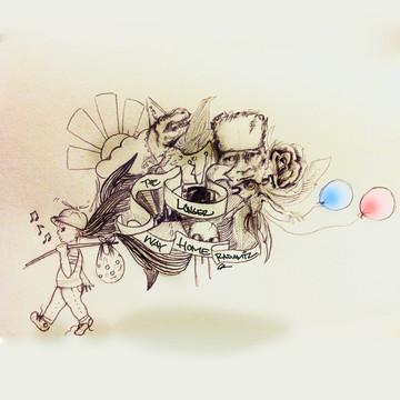 Ordinary Kid, by Radamiz on OurStage