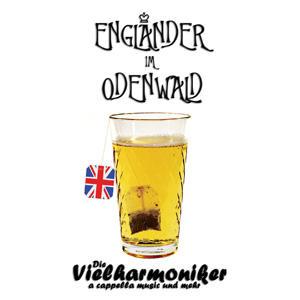 Engländer im Odenwald, by Die Vielharmoniker on OurStage