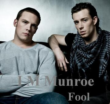 Fool, by I M Munroe on OurStage