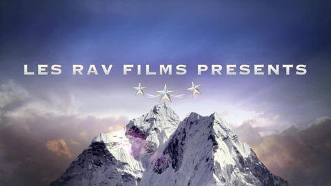Les RAV trailer, by Les RAV on OurStage