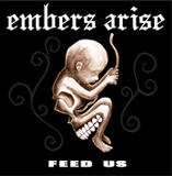 Realization Breath, by Embers Arise on OurStage