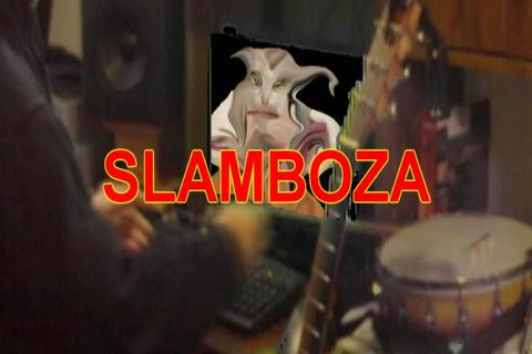 Slamboza (Anybody Can Dance), by Pleasant Bud on OurStage