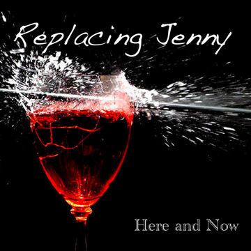 Come Alive, by Replacing Jenny on OurStage