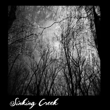 The Cathedral of fallen Angels, by Sinking Creek on OurStage