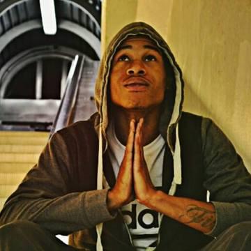 Prayers , by KiddOMuzic on OurStage
