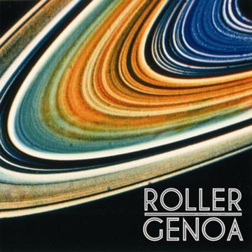 I Can't Imagine How Did You Manage (Demo), by Roller Genoa on OurStage